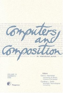 Compuers&Composition
