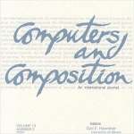 Computers&Composition