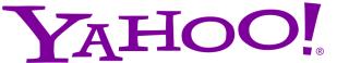 Familiar logo