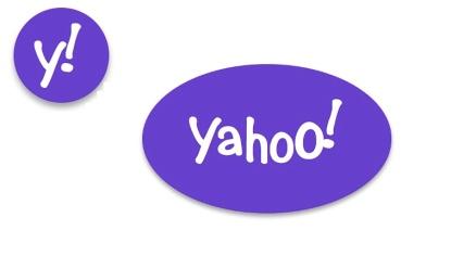 Yahoo logo SC