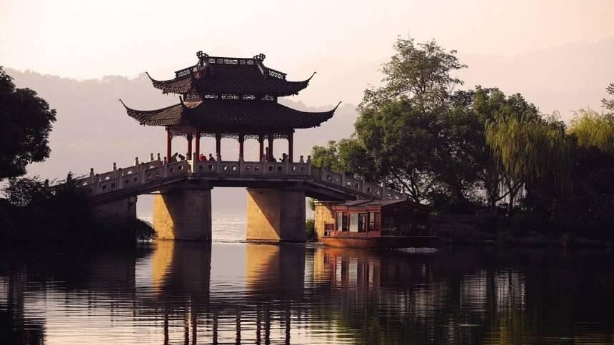 hangzhou2