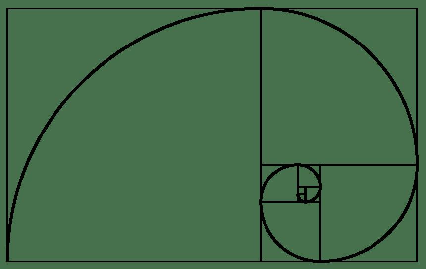 1280px-Fibonacci_spiral_34.svg